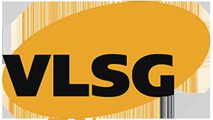 VLSG - Städtischer Lehrerverein St.Gallen