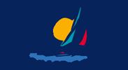 HOZ_logo