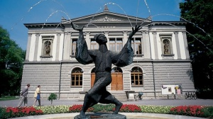 stgallenkunstmuseum